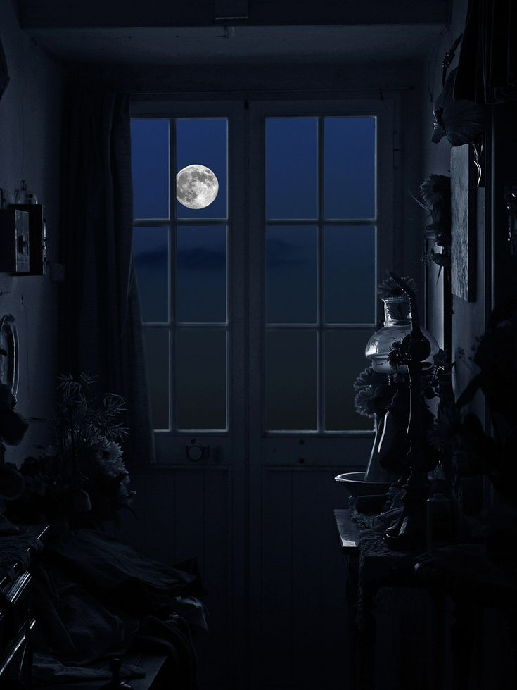 moon light for bedroom 17 best images about on snow the moon 16471