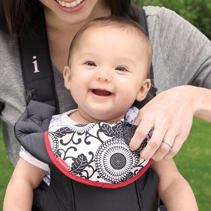 49 Best Baby Carriers Images On Pinterest Baby Carriers