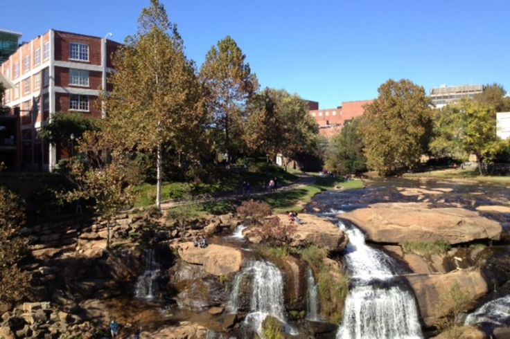 Greenville travel guide on the best things to do in Greenville, SC. 10Best reviews restaurants, attractions, nightlife, clubs, bars, hotels, events, and shopping in Greenville.