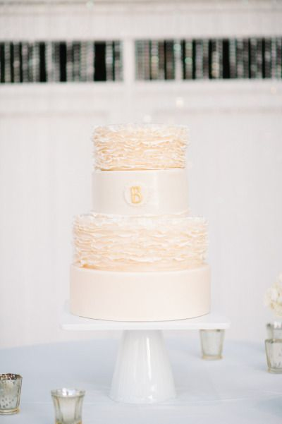 wedding cakes foley alabama 24179 best images about all cakes on wedding 24366