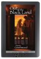 Out of the Black Land by Kerry Greenwood, paperback & ebook