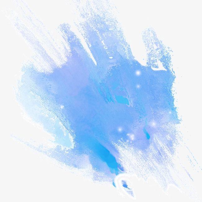 Ink Splash Png And Clipart Watercolor Splash Pastel Background Colorful Art