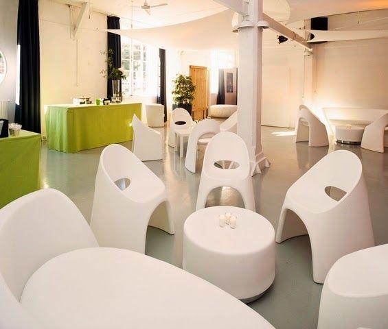MEETINGS - Google+ Amélie design Italo Pertrichini #Slidedesign