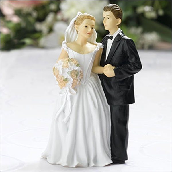 brunette wedding cake toppers 17 best images about wedding cake toppers on 12201