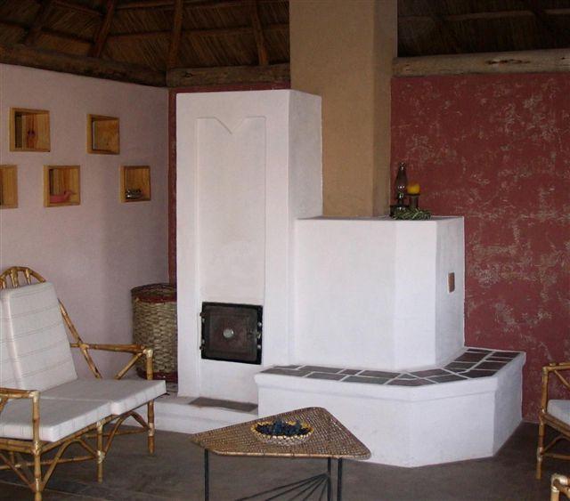 17 best images about estufa rusa on pinterest. Black Bedroom Furniture Sets. Home Design Ideas