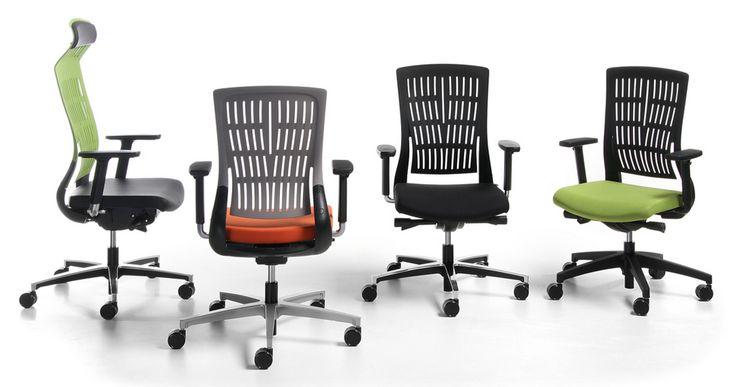 #elzap #meblebiurowe #meble #furniture #poland #warsaw #krakow #katowice #office #design #officedesign #promotion #mybody