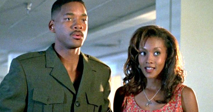 'Independence Day 2': Vivica A. Fox Will Return! -- Roland Emmerich and Vivica A. Fox have announced that Jasmine Dubrow will return in a sequel to the 1996 sci-fi hit 'Independence Day'. -- http://www.movieweb.com/independence-day-2-cast-vivica-a-fox