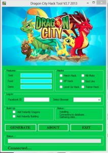 http://cheatonline.eu/dragon-city-hack-add-gold-gems-and-food-for-ios/