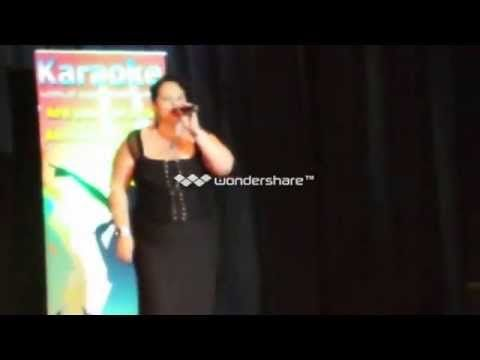 KWC 2013 Australia Qld State Finals 'Run To Paradise' originally by The ...plz have a listen!! like/share/subscribe the song/post/page if you enjoy it x blessed be <3