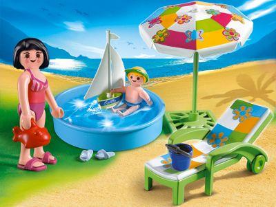 30 best playmobil images on Pinterest Box, Buses and Dolls - playmobil badezimmer 4285