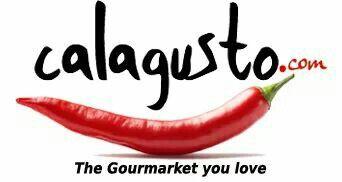 Ci siamo rifatti il look! Scopri la nostra nuova home page. Clicca su: www.calagusto.com  #calagusto #internationalchocolateday  #thegourmarketyoulove