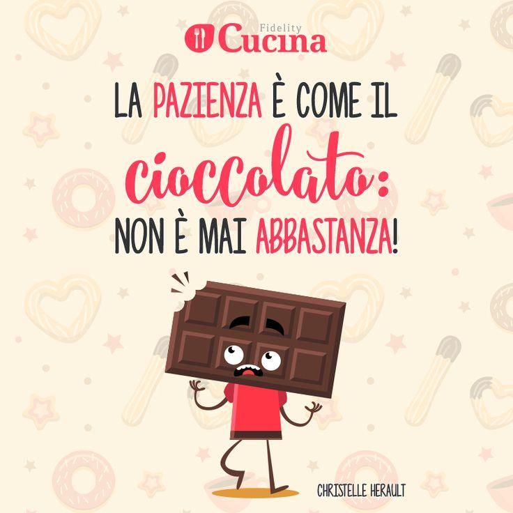 #foodporn #recipe #cooking #cook #healthy #recipes #yummy #health #delicious #chocolate #choco