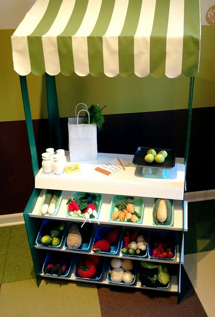 Market Stand Designs : Best images about vegetable fruit stand on pinterest