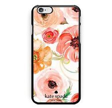 #iPhone5 #iPhone5s #iPhone5c #iPhoneSE #iPhone6 #iPhone6Plus #iPhone6s #iPhone6sPlus #iPhone7 #iPhone7Plus #BestQuality #Cheap #Rare #New #Best #Seller #BestSelling #Case #Cover #Accessories #CellPhone #PhoneCase #Protector #Hot #BestSeller #iPhoneCase #iPhoneCute #Latest #Woman #Girl #IpodCase #Casing #Boy #Men #Apple #AplleCase #PhoneCase #2017 #TrendingCase #Luxe #Fashion #Love #ValentineGift