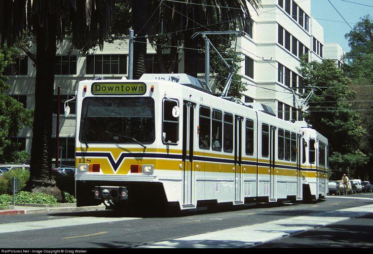 25+ best ideas about Light Rail Sacramento on Pinterest ...