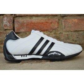 Buty sportowe Adidas Adi Racer Low numer katalogowy: G16080