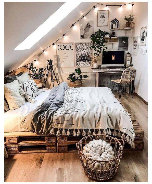 Home Decor Ideas For Bedroom Cozy Bedroom Decor Ideas Find The Most Cute Cozy Interior Design Bedroom Teenage Interior Design Bedroom Small Bedroom Decor Most cozy bedroom ideas