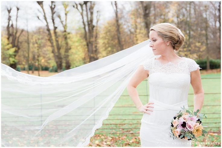 wedding_photographer_waldorf_astoria_amsterdam_0099