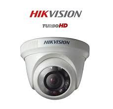 Image result for hikvision full hd cctv camera dome & bullet ppt images