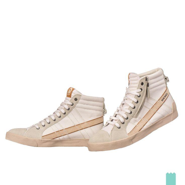 Longra Donne Scarpe Pea Scarpe casual Danza Moda (EU Size:39, Rosa)