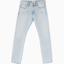 Calvin Klein Ckj 026 Slim Jeans 3132 Calvin KleinCalvin Klein