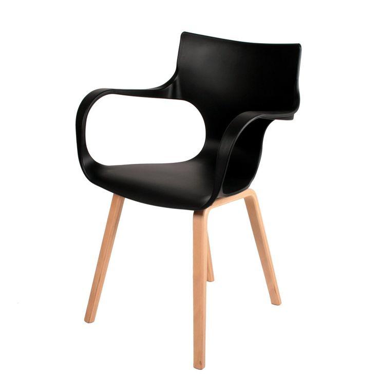 die 37 besten ideen zu armlehnenst hle auf pinterest teak florida und deko. Black Bedroom Furniture Sets. Home Design Ideas