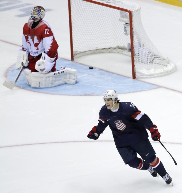 Oshie wins it for USA