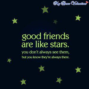 Quotes About Friendship By Famous Authors Magnificent Best 25 Best Friendship Day Quotes Ideas On Pinterest