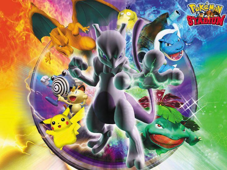 pokemon pictures | pokemon backgrounds pokemon background pokemon backgrounds pokemon ...