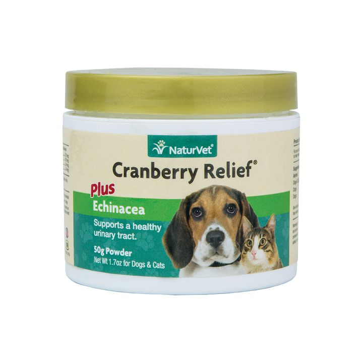 115 Best Images About Naturvet Products On Pinterest