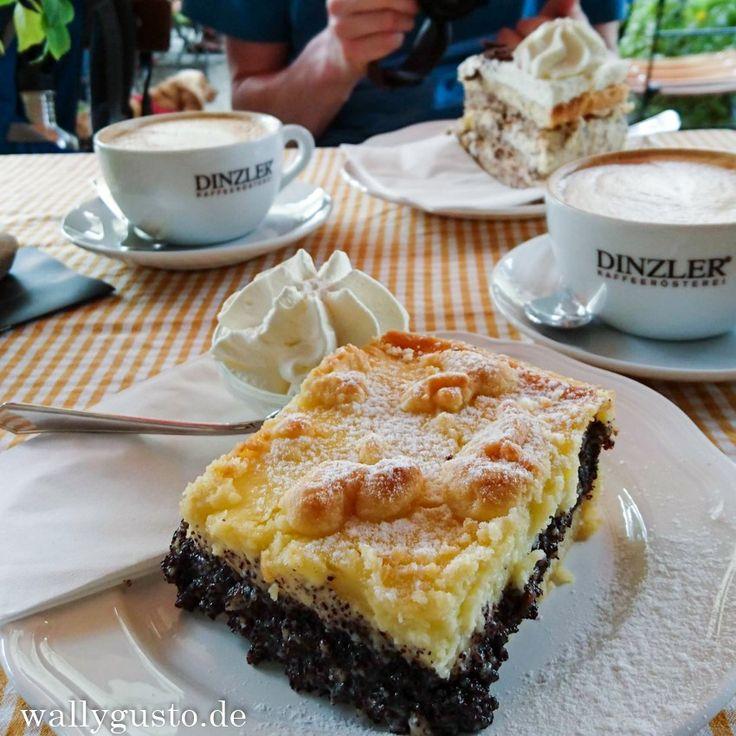Stubencafé Zum Giggerer   Kochel am See
