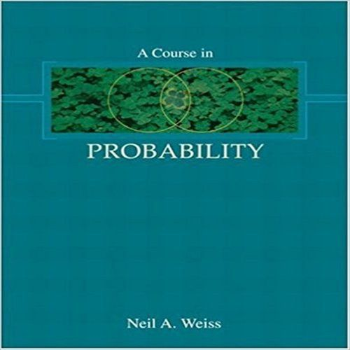 79 best soluution manual images on pinterest banks book shelves solution manual for a course in probability 1st edition by weiss fandeluxe Image collections