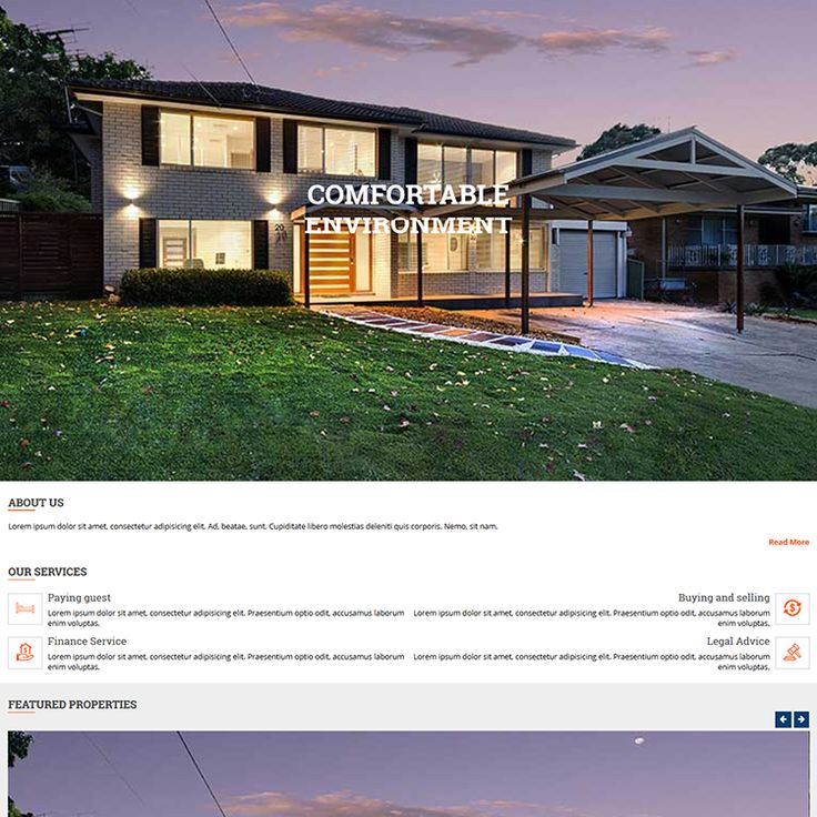 DreamLand – Real Estate HTML Mobile App Template will help you to create a mobile website, a mobile web app, or a native app. This template using Framework7 which Framework7 is to give you an opportunity to create iOS & Android apps with HTML, CSS and JavaScript easily and clear. More details:https://devitems.com/item/dreamland-real-estate-html-mobile-app-template/