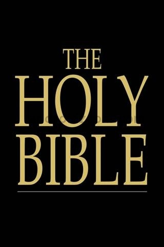 The Holy Bible is the only book that is still being reprinted and sold in our entire history, full of truths and love.  Everything you are looking for, you will find here.