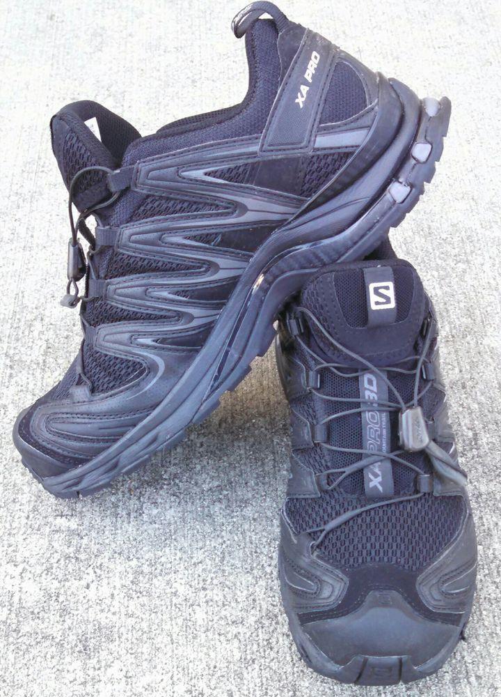 best men's hiking shoes under 5