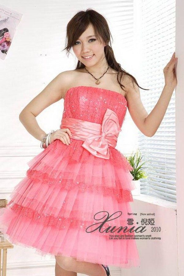 Related Pictures Cute 8th Grade Formal Dresses Buy