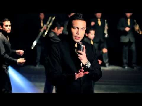 Hermanos Yaipén - Necesito Un Amor (Video Oficial) - YouTube