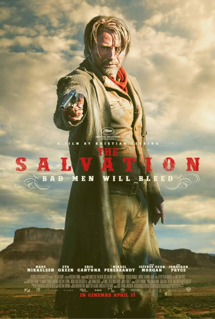 The-Salvation-Movie-Poster