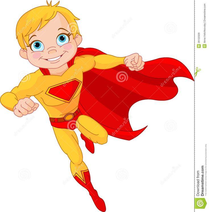 98 best images about super heros kid cartoons on pinterest lego superhero kids and clipart - Image super heros fille ...