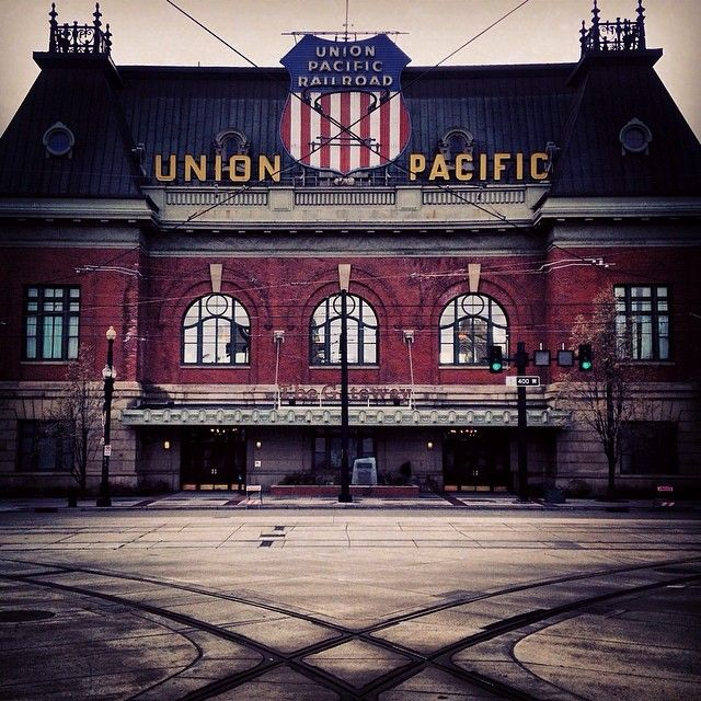 1047 Best Railroad Station Architecture And Interior Design Images On Pinterest Union Station