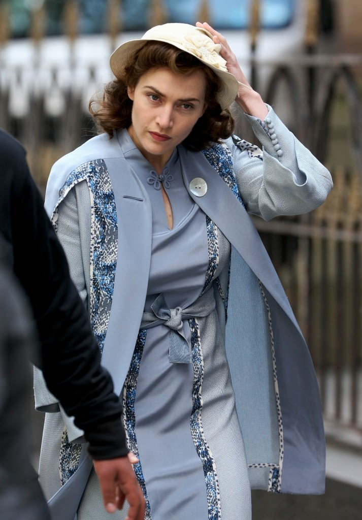 an analysis of the film mildred pierce Pierce mildred mildred taylor  mildred pierce is a ic film made in the film noir genre, representing a crisis in feminity  analysis of the film dilwale .