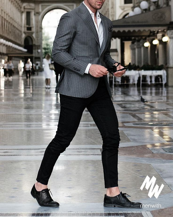 """32.7k Likes, 159 Comments - @menwithclass on Instagram: """"Love this photo of our dear friend @malikarakurt  #menwithclass"""""""