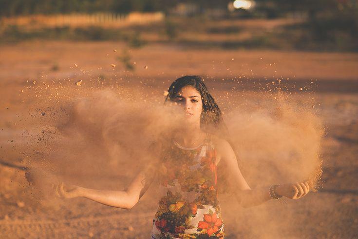 Photography_Gui-Soares_Montes-Claros_Jade-Simony_16