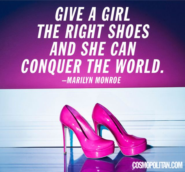 10+Best+Style+Quotes+of+All+Time  - Cosmopolitan.com