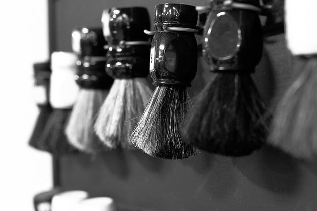 Barber Shop | Flickr