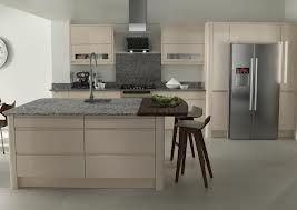 beige kitchens - Google Search