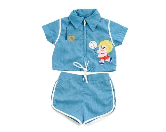 27 best images about vintage baby clothes on