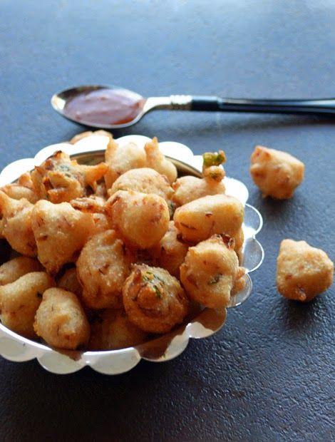 8 best telugu vantalu images on pinterest indian food recipes punugulu recipe with idli batter forumfinder Choice Image