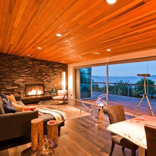 205 migliori immagini ranch style homes su pinterest for Migliori piani casa ranch artigiano