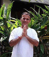Teachers and Therapists - Yoga Centers India – Rishikesh Yoga Retreat -  http://yogacentersindia.com/teachers-and-therapists/